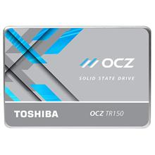 OCZ Trion 150 SATA III Solid State Drive 240GB